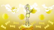 The Lemons of the Lemon Cure