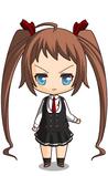 Hayashi Ellie Profile