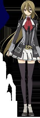 Akari