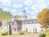 Kawai High School
