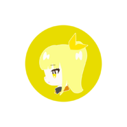 AeCLPC - Kimitsu Akemi Charat Icon