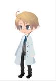 Yukimura Rei profile