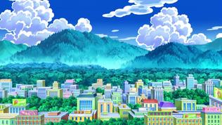 800px-Striaton City anime