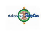 Diomedéa Pretty Cure Logo