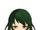Soho Etsuko
