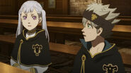 Noelle and Asta