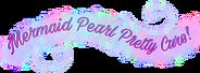 PicsArt 09-13-08.30.32