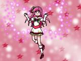 Pretty Cure Metamorphose!