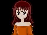 Ninjinno Kaori