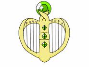 Limeharp