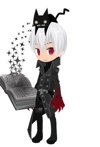 Grimm profile