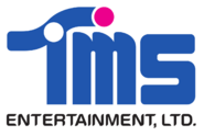 TMS Entertainment Logo
