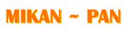 MikanPan