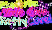 PicsArt 10-29-11.33.38