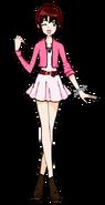 Yukain Akira