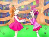 Precure All Stars Dream Stage