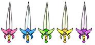 MPC-swordteam