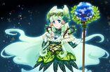 Cure.Earthlight.600.351032