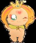 QueenPeji