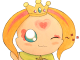 Queen Peiji