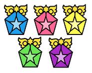 MPC-jewelgrand