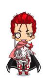Lord Seifuku Profile