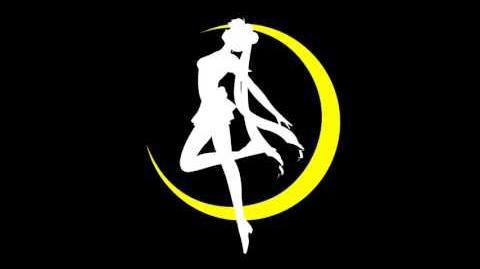 Sailor Moon R OST - The Four Phantom Sisters (Koan, Berthier, Calaveras, Petz) -1