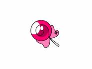 CandyGem1