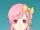 Yukimura Aine/Image Gallery