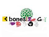 Bones Pretty Cure!