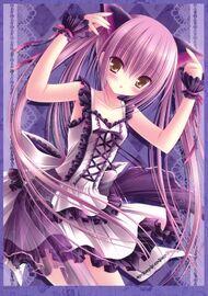 Pink-haired-anime-girls-yuki-onnas-profile-30992444-1799-2560