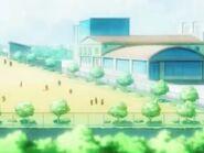 Nanairogaokamiddleschool