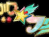 Starlight Pretty Cure!