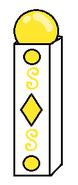 MPC-radiancepact