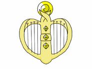 Lemonharp