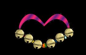RainbowBell