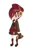 Ninomiya Erina profile