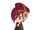 Ninomiya Erina profile.png