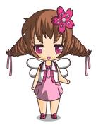 MPC-Rosa