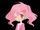 Imai Harumi