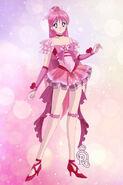 Cure Unicorn Princess 2
