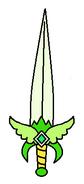 MPC-zephyrsword