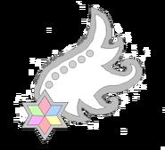 Mpc-logo3