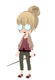 Momoi Fumie profile