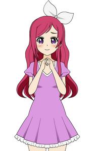Fairykokona