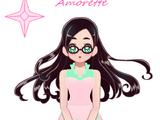 ☆Constellation Pretty Cure☆