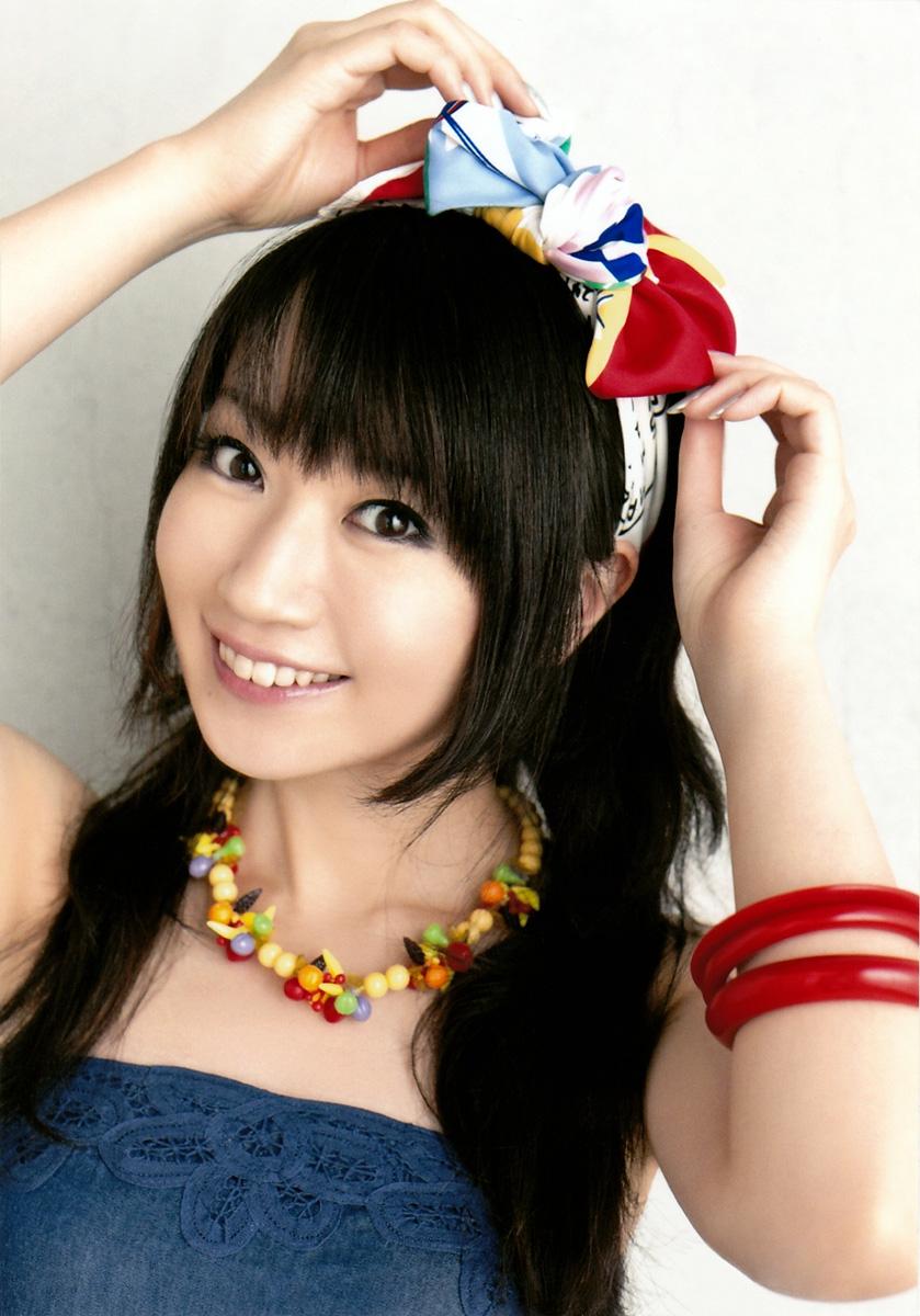 Image result for Saki Fujita