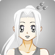 Dressup247 Anime Avatar6