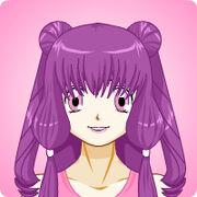 Dressup247 Anime Avatar10