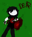Thumbnail for version as of 07:34, June 25, 2014